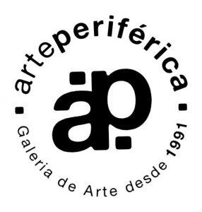 logo_arteperiferica